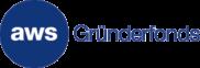 aws Gruenderfonds