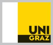 UNI GRAZ - The University of Graz - KFU