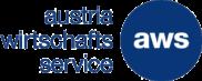 AWS - Austria Wirtschaftsservice