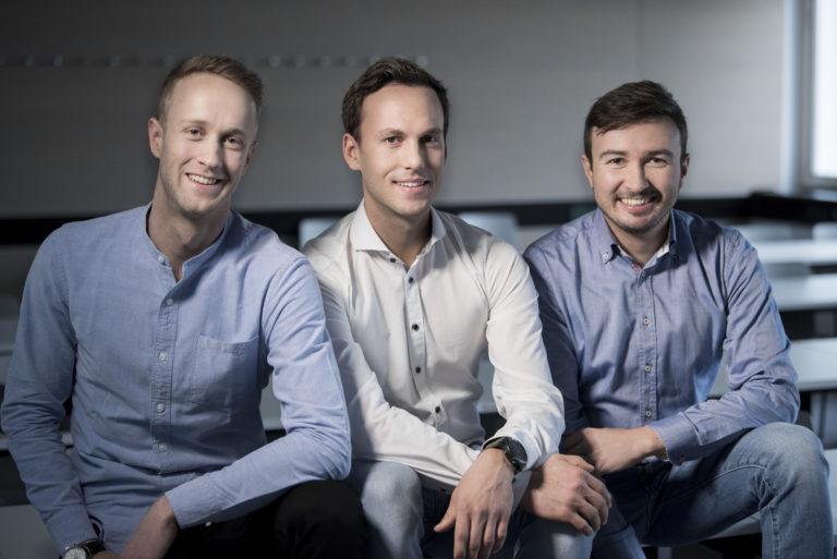 Aeroficial Intelligence - Data Driven Solutions