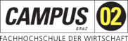 CAMPUS 02 - University of Applied Sciences