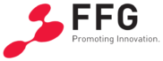 The Austrian Research Promotion Agency | FFG - FFG